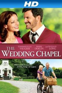 Wedding Chapel, The