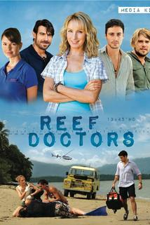 Reef Doctors - S01E10  - S01E10