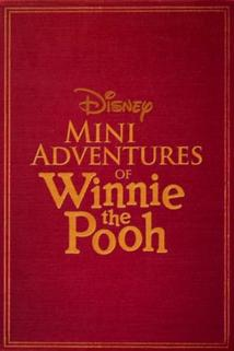 Mini Adventures of Winnie the Pooh