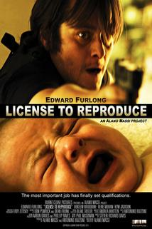License to Reproduce