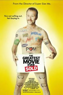 The Greatest Movie Ever Sold  - The Greatest Movie Ever Sold