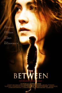 The Between  - The Between