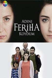 Feriha