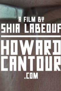 Howard Cantour.com