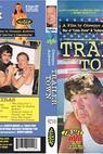 Trailer Town (2003)