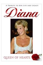 Plakát k filmu: Diana