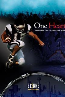 One Heart  - One Heart