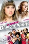 La nouvelle Blanche-Neige (2011)