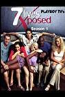 7 Lives Xposed