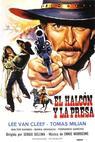 Velká přestřelka (1966)