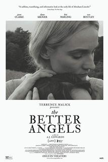 Better Angels, The