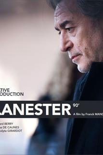 Lanester  - Lanester