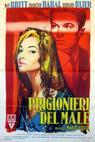 Prigionieri del male (1955)