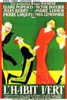 L'habit vert (1937)