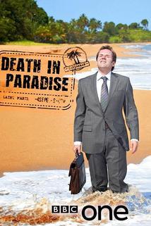 Smrt v ráji