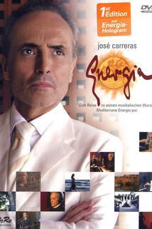José Carreras - Energia