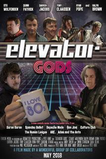 Elevator Gods