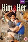 Him & Her (2010)