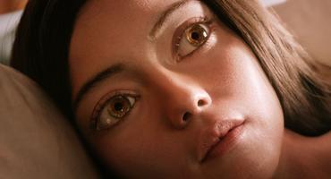 Alita: Bojový Anděl 3D