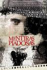 Milosrdné lži (2008)