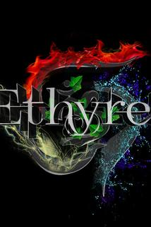 Ethyrea: Code of the Brethren