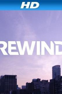 Rewind  - Rewind