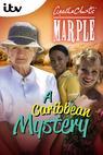 Marple: A Caribbean Mystery