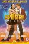 Superstar (2012)