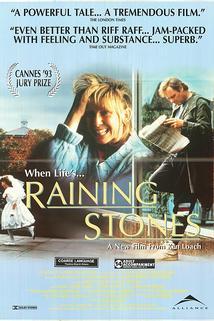 Raining Stones  - Raining Stones