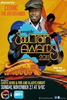 2011 Soul Train Awards