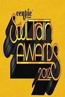 2012 Soul Train Awards