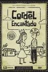 Cordel Encantado (2011)