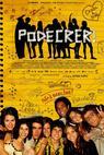 Podecrer! (2007)
