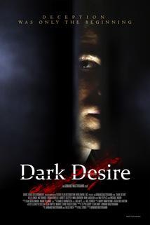 Dark Plan, A