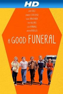 Good Funeral, A  - Good Funeral, A