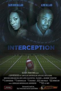 Interception