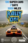 Rally On (2011)