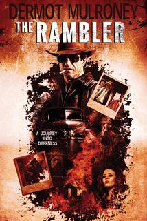 The Rambler  - The Rambler