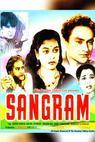 Sangram (1950)