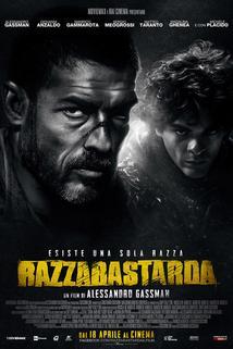 Razza bastarda  - Razza bastarda