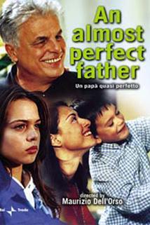 Un papà quasi perfetto