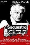 Il sequestro Soffiantini  - Il sequestro Soffiantini