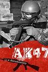 AK 47 (2004)