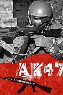 AK 47  - AK 47