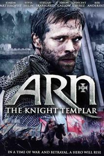 Arn  - Arn