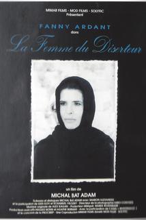 La femme du déserteur