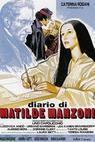 Il diario di Matilde Manzoni (2002)