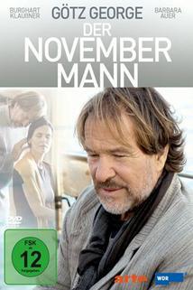 Listopadový muž