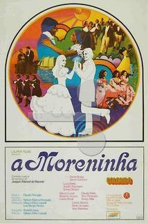A Moreninha  - A Moreninha