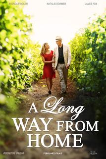 Long Way from Home, A